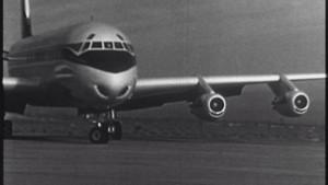 DC 8 historic