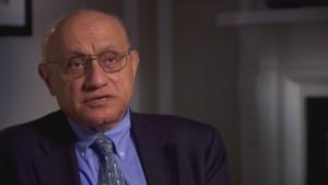 Prof. Dr. Mohamed Bahie Abou-Donia