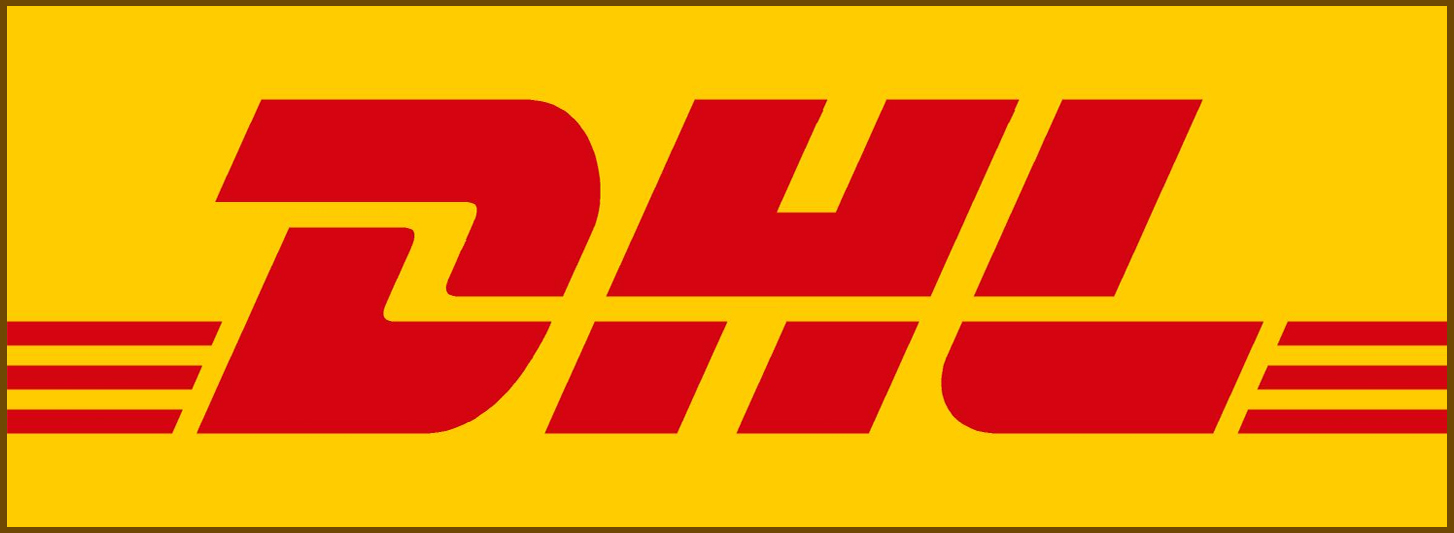 3.7 Day of the Roaring Thunder (the time of day when no light from the sun can be seen)  DHL-LOGO
