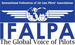 New_IFALPA_logo
