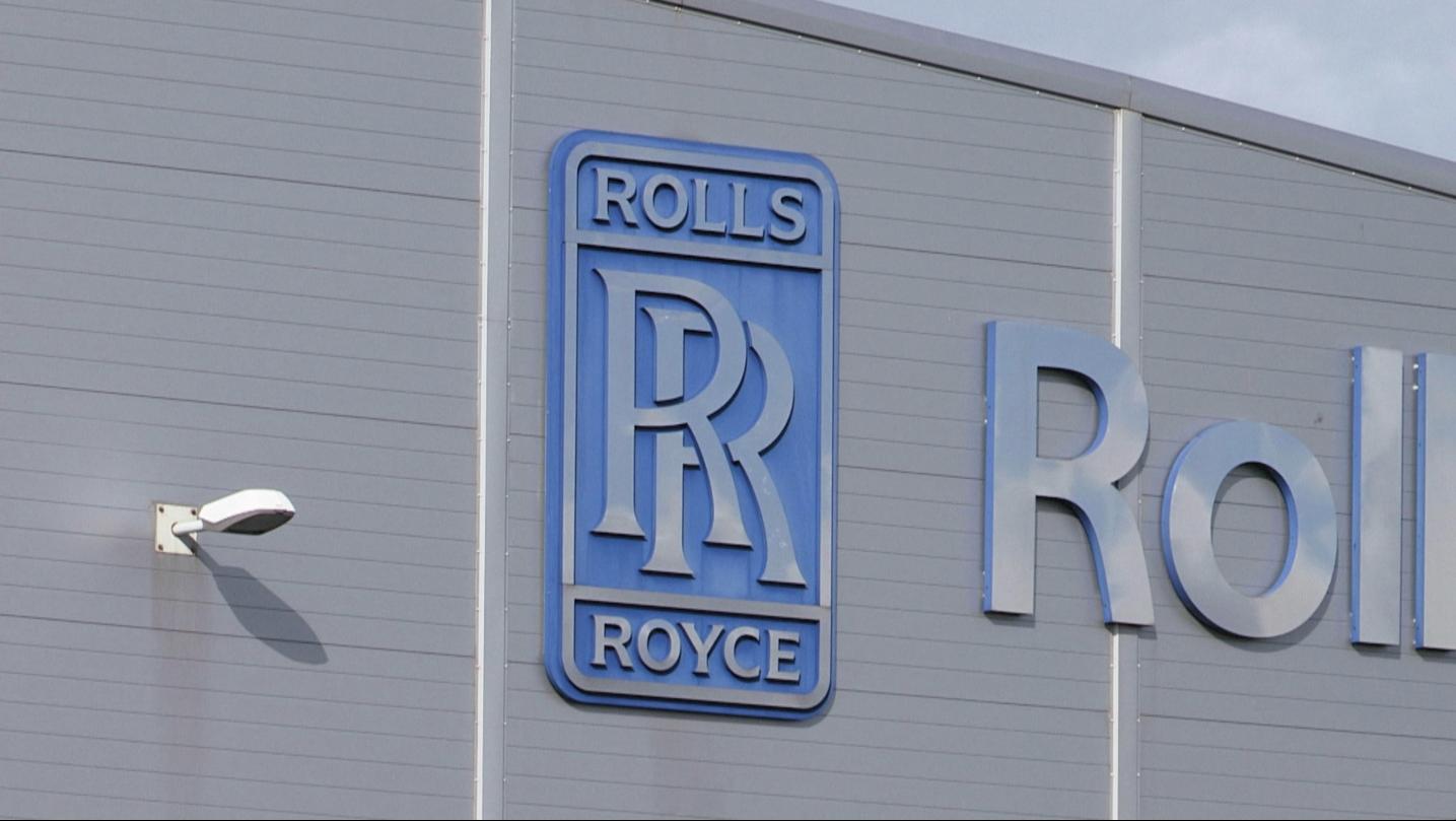unilever group and rolls royce holdings plc De plek voor duizenden beleggers uit nederland en belgië uniek beursforum over de beurs, beleggen, aandelen kopen, goud, beursnieuws van de beurs vandaag, met name aex en bel20 voor wie gaat beginnen met beleggen tot aan kenner is welkom.