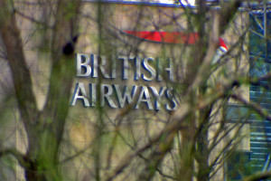 Unfiltered_BRITISH-AIRWAYS-HQ-EXT