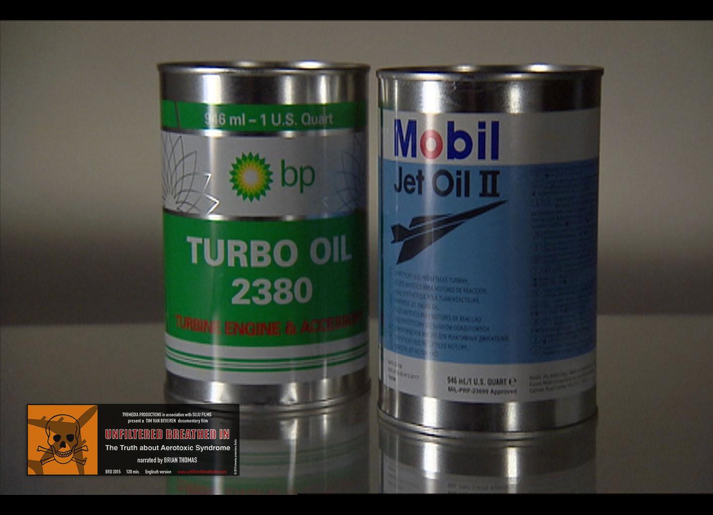 Mobil Jet Oil Купить