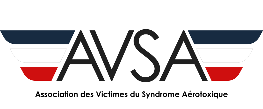 1_logo_avsa_white_rgb
